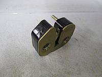 Механизм замка передней правой двери KOREA(OEM) 96305418 DAEWOO LANOS