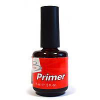 BLAZE Primer - Праймер, 15 мл
