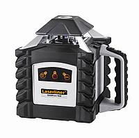 Автоматический ротационный лазер Laserliner Quadrum 410 S