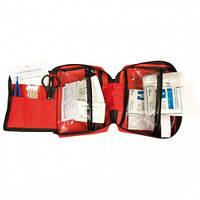 "Аптечка первой помощи ""Large Med Kit"", фото 1"