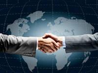 Сопровождение внешнеэкономических сделок