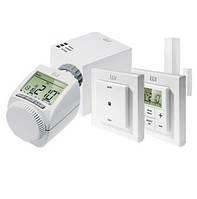 Система управления отоплением Herz SmartComfort