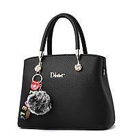 Женская сумка Diar AL3530