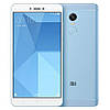 XIAOMI REDMI NOTE 4X 3/32GB Blue