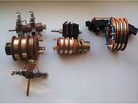 Токосъемник кольцевой для тали ТЭ 320