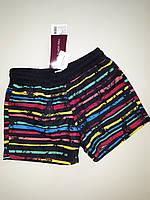 Купальные шорты для мальчиков, фото 1