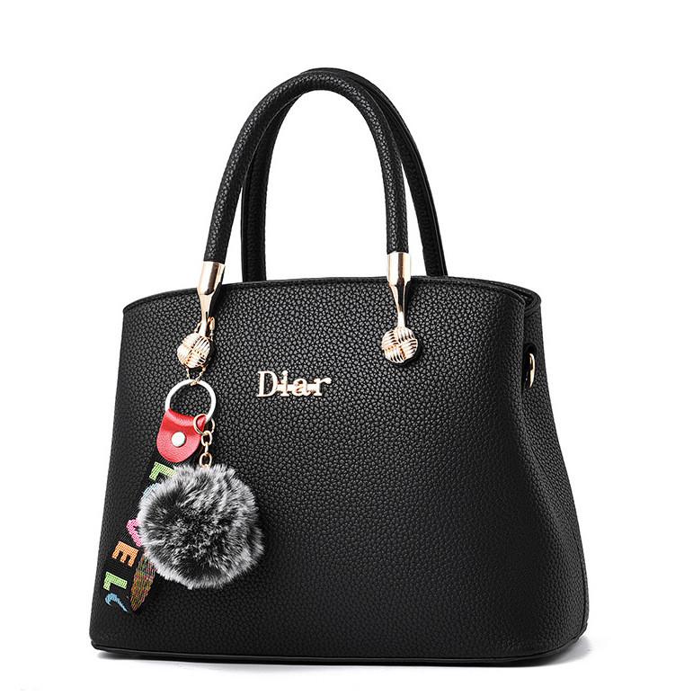 Женская сумка CC3530