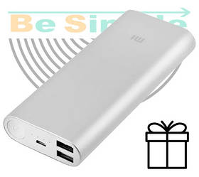 Xiaomi Power Bank 16000 mAh