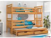 кровать Джосси