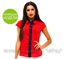 Блузка женская-Распродажа модели