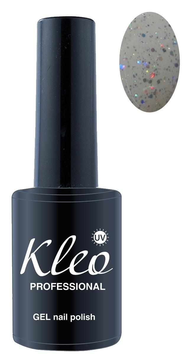 EVA Гель-лак KLEO, 11г. №92 - EVA cosmetics в Киеве