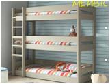 кровать мейвис