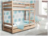 кровать донни