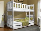 кровать Модди