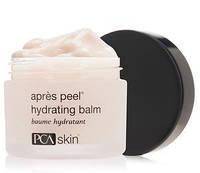 Увлажняющий крем для лица Après Peel®Hydrating Balm1.7 oz / 50.15 мл