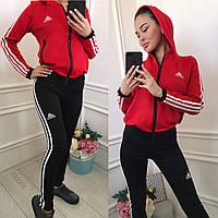 Женский костюм adidas дайвиг