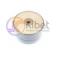 Диск CD-R 25 Verbatim, 700Mb, 52x, Printable, Cake Box (43439)