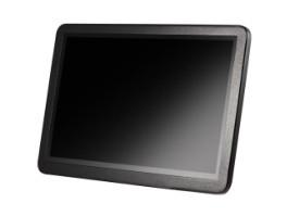 Дисплей покупателя для кассы CDP-1103