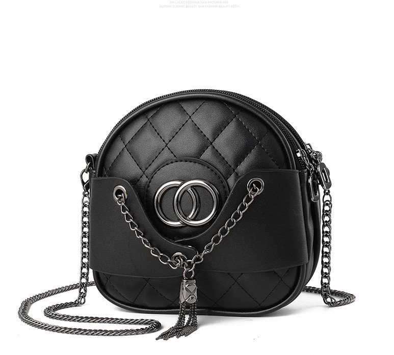 Женская сумочка AL-4533-10