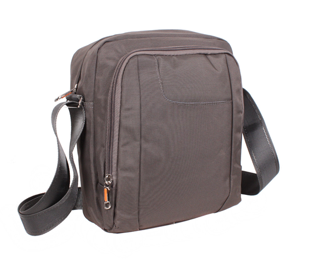 Прочная тканевая сумка для мужчин Nobol