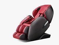 Массажное кресло AlphaSonic II Limited Edition2018