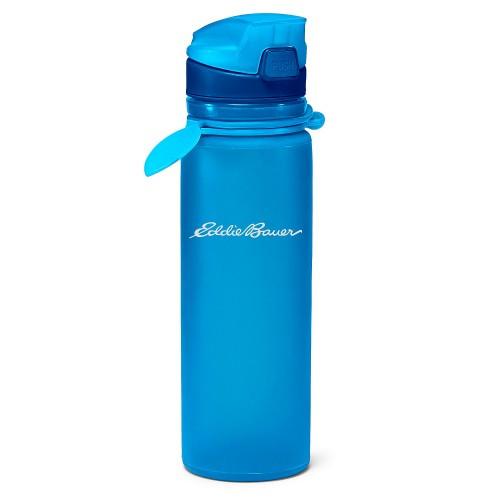 Бутылка для воды Eddie Bauer Inslnbl 500 мл
