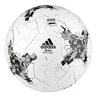 Футбольный мяч Adidas Team Replique CE4221