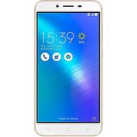 Asus Zenfone 3 Max ZC553KL 3/32Gb Gold