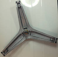 Крестовина барабана Hansa 8033708 для стиральной машины, фото 1