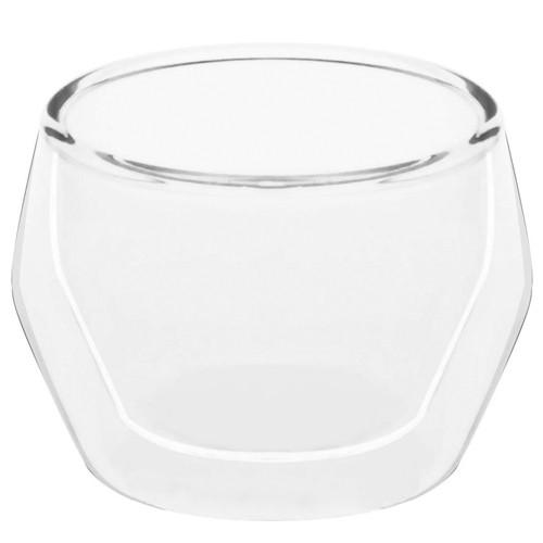 Стакан стеклянный Chi Kao 150 мл (170A)