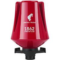 Кофе Julius Meinl 1862 Premium Aroma в зернах 3000 г