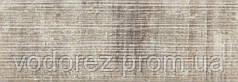 Плитка BALDOCER ANTIC 17,5x50