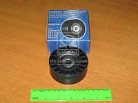 Натяжной ролик ЗМЗ 406 406.1308080