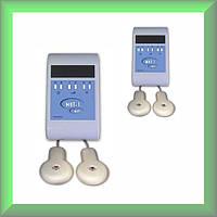 Аппарат для резонансной магнитотерапии МИТ-1МЛТ