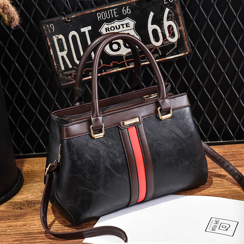 Женская сумка AL-3529-10