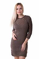 Платье Далида