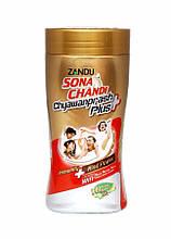 Чаванпраш Занду Сона Чанди, Zandu Sona Chandi 450 г
