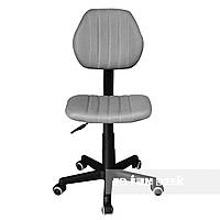 Детское компьютерное кресло FunDesk LST4 Grey