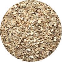 Кварцевый песок для приготовления кофе по-восточному 2 кг серый