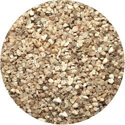 Кварцевый песок для приготовления кофе по-восточному 2 кг
