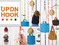 Органайзер для сумок Up Dn Hook