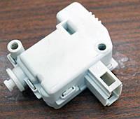 Привод замка задней двери багажника 98-2007 Smart ForTwo 450 Q0004955V003000000 б/у