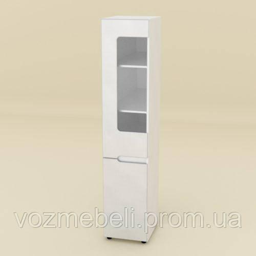 Шкаф-24 МДФ МС Стиль