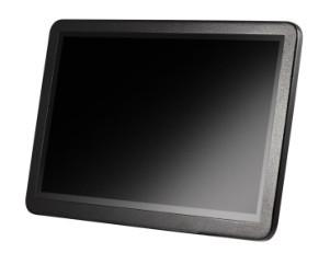 Дисплей покупателя CDP-1502