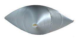 Газгольдеры для биогаза