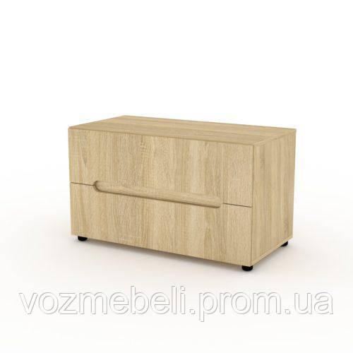 ТВ-4 МС Стиль (Компаніт)