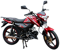 Мотоцикл дорожный Spark SP 125С-2С Спарк ДТЗ 120 см³ куб кубов