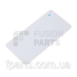 Задняя крышка Lenovo S850 (White), фото 2