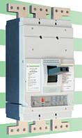Автоматичний вимикач Промфактор АВ3008С 640-1600А