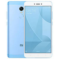 XIAOMI REDMI 5A 2/16GB Blue